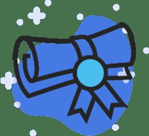 Moteur de recherche bourse forex