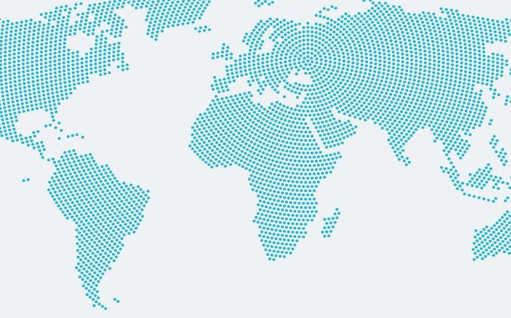 Congrès IPFA/PEI : un atelier international pour la sécurité biologique
