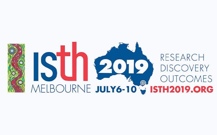 Congrès ISTH : CSL Behring  poursuit son engagement pour la recherche sur les maladies vasculaires