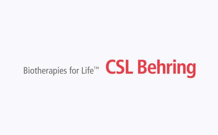 Visite de l'usine de Marbourg : CSL Behring acteur de la sécurisation biologique