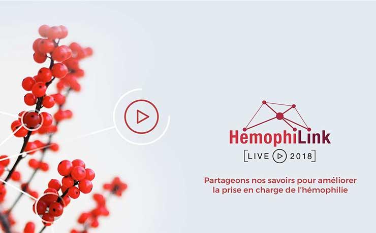 Hémophilie et Urgence : Pour une prise en charge optimale